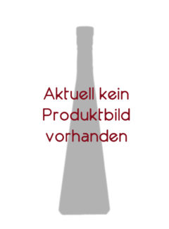 Eibe Brand