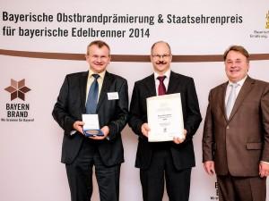 staatsehrenpreis2014_preis