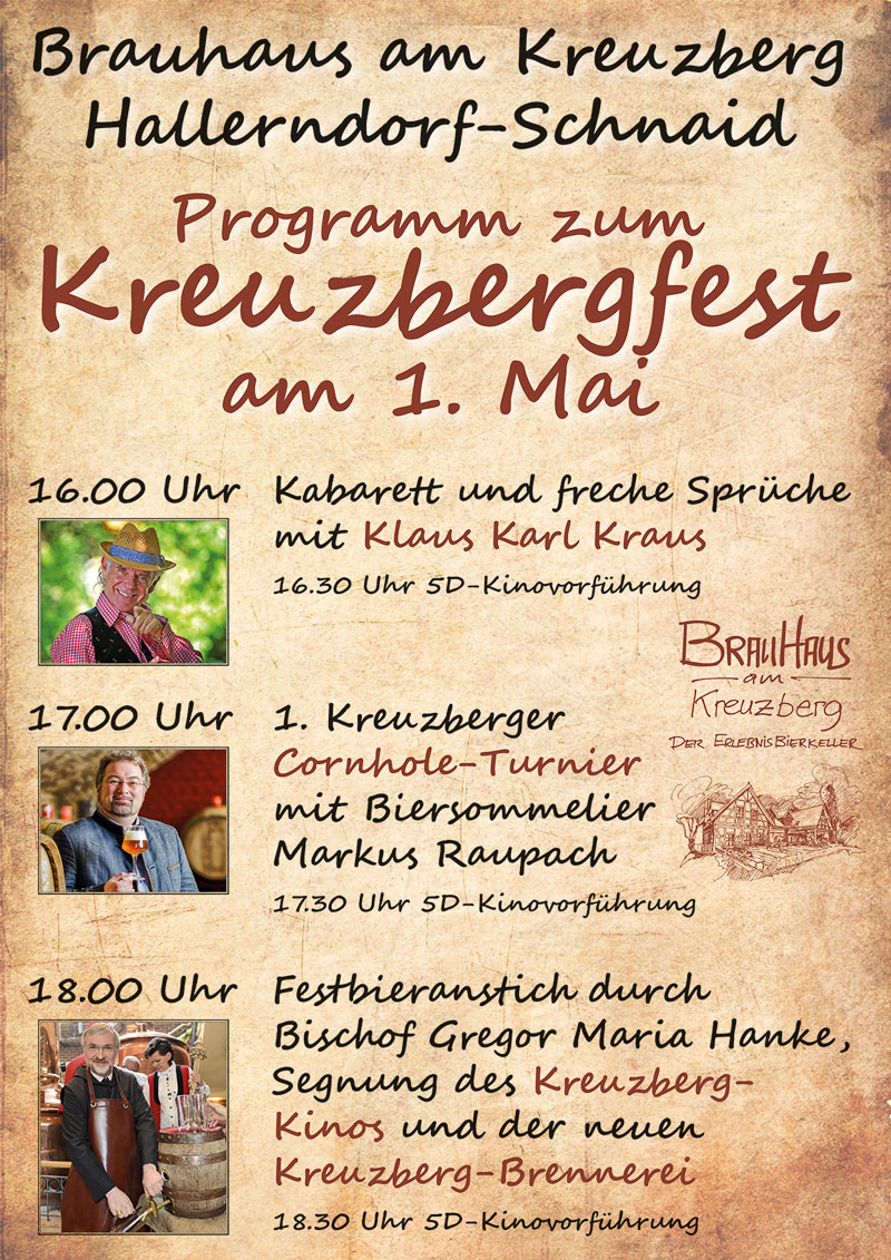 kreuzbergfest-plakat