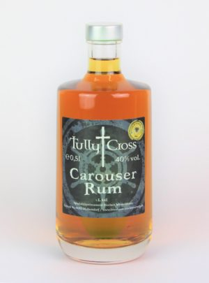 Carouser Rum
