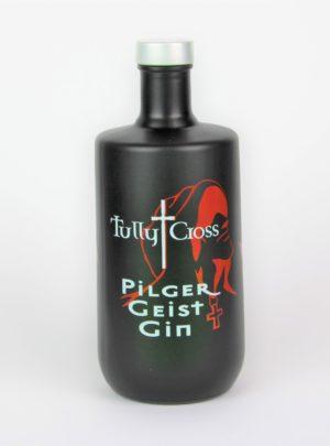 Pilgergeist (Gin)
